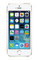 ƻ��iPhone 5s(�ƶ���64GB)