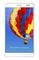 荣耀X1(4G版32GB)