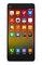 小米手机4(电信3G)