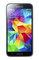三星G9006W(Galaxy S5联通4G)