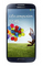 ����I9500(Galaxy S4)