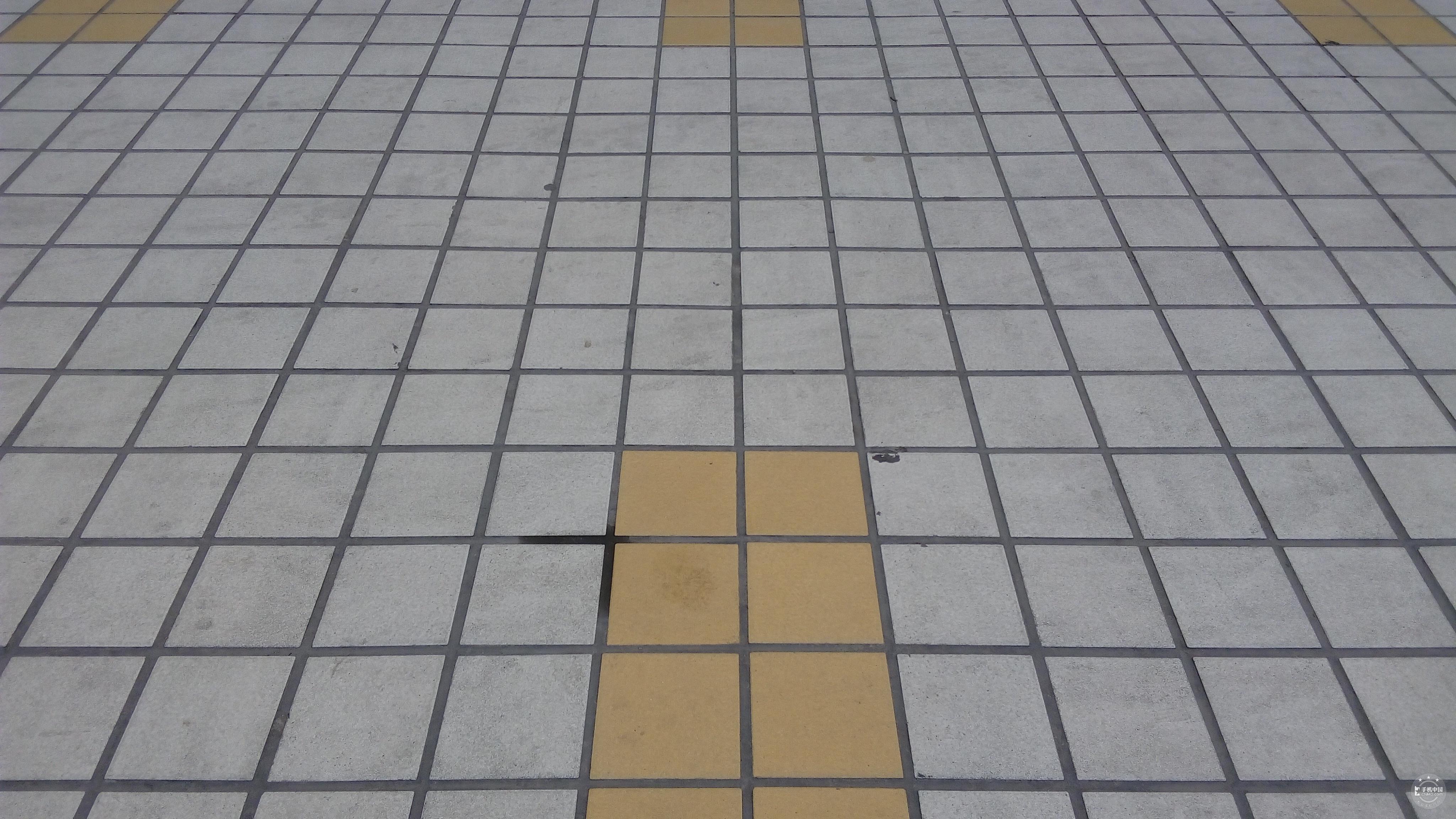 联想黄金斗士S8(移动4G)手机拍照出来的影像图第6张